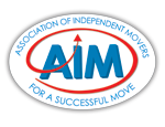 Association-logo-2019