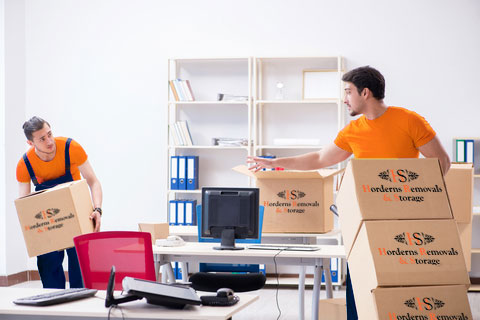 Office-relocation-