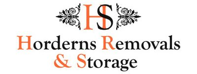 Horderns Removals and Storage