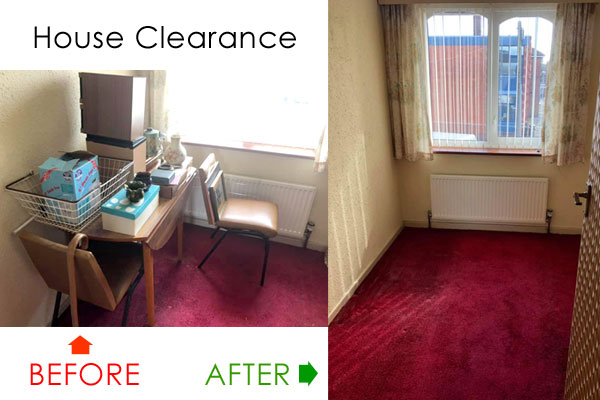 horderns house clearance2