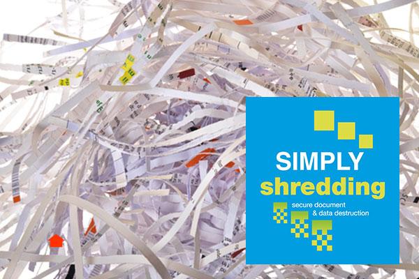 horderns-shredding