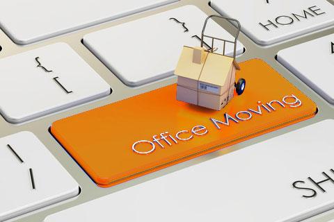 office-moving-Storbridge